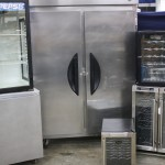 Large Selection of Refrigeration Equipment