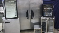 Large Selection of Refrigeration Equipment Contact us at    ( 972 ) 977-2930 ( 469 ) 278-8447