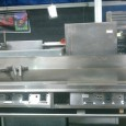 Lang 72″ Electric Griddle –  (no drip pan) $2,400   Contact us at   ( 972 ) 977-2930 ( 469 ) 278-8447