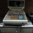 Cash Register Contact us at     ( 972 ) 977-2930 ( 469 ) 278-8447