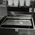 Tray/Flatware Holder Table Contactus at  ( 972 ) 977-2930 ( 469 ) 278-8447