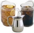 Beverage Pitchers Contact us at    ( 972 ) 977-2930 ( 469 ) 278-8447