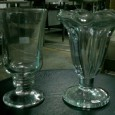 Irish Coffee Glasses Contact us at    ( 972 ) 977-2930 ( 469 ) 278-8447
