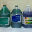 All Kinds of Chemicals Contact us at   ( 972 ) 977-2930 ( 469 ) 278-8447